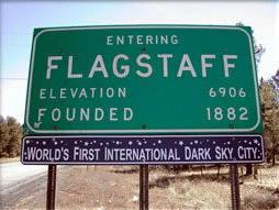Flagstaff Justice Court