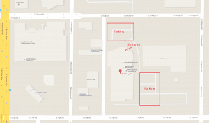 Kyrene Justice Court Parking 300x177 1 1, R&R Law Group