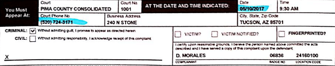 Morales Info 1, R&R Law Group