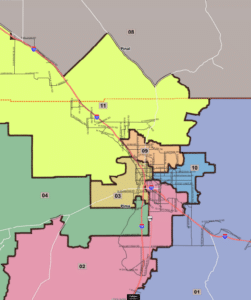 Pima County Precincts 1 251x300 1, R&R Law Group