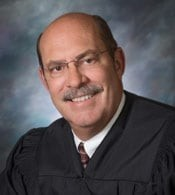 Casa Grande Judge John Ellsworth 1, R&R Law Group