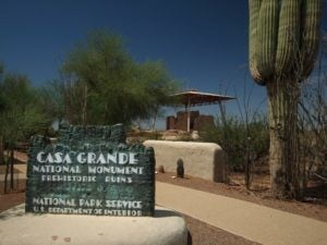 Casa Grande National Monument 1 300x225 1, R&R Law Group