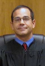 Judge Dominick Sarno 1 1, R&R Law Group