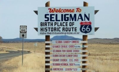 Seligman Sign 1 1024x619 1 400x242 1, R&R Law Group