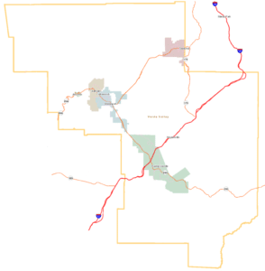 Verde Valley Jurisdiction 1 294x300 1, R&R Law Group