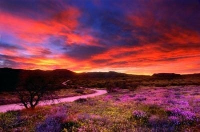 Verde Valley Sunset 1 400x263 1, R&R Law Group