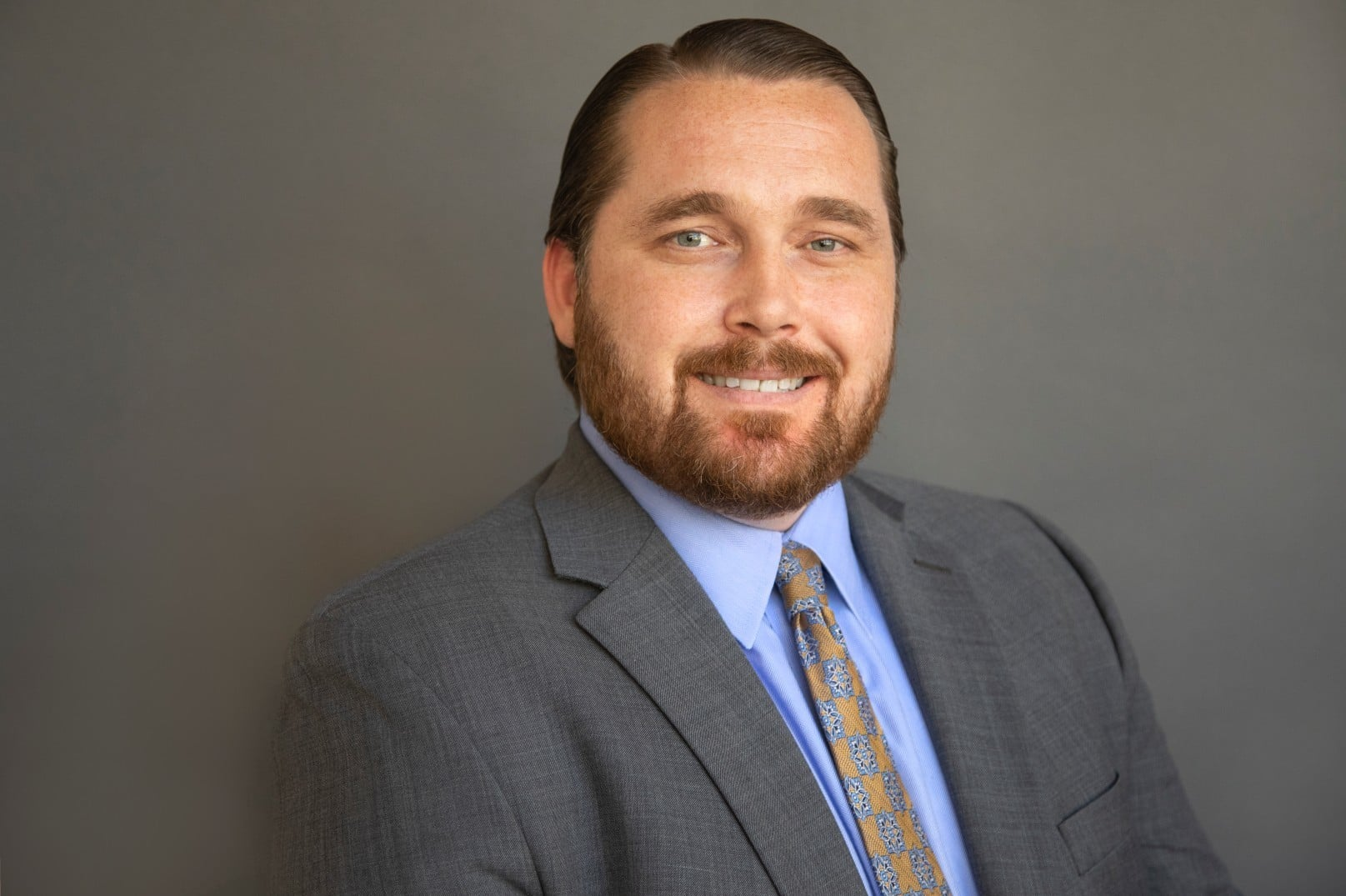 Taylor, R&R Law Group