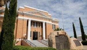 Graham County Superior Court, R&R Law Group