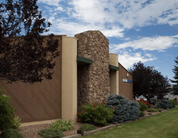 Pinetop-Lakeside Justice Court, R&R Law Group