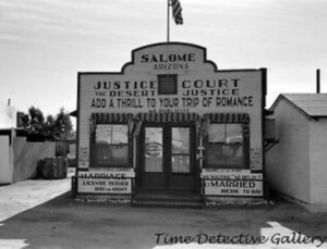 Salome Justice Court, R&R Law Group