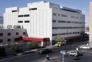 Tucson City Court, R&R Law Group